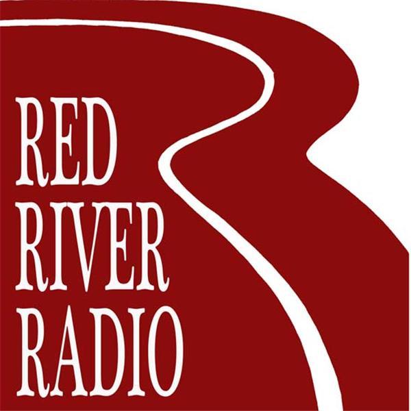a57d272d-cd51-4a81-bb80-0f6971394c3a_red_river_radio_logo_super_small
